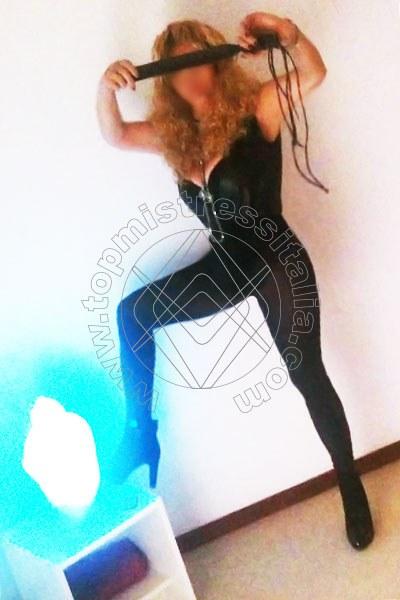 Mistress Simona DESENZANO DEL GARDA 3713408006