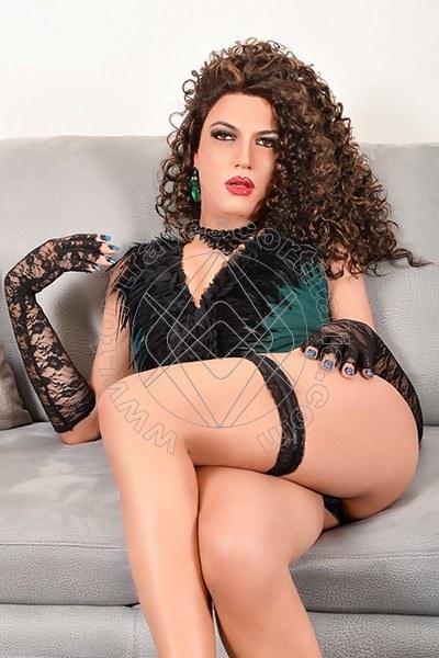 Milena BOLOGNA 3335023127
