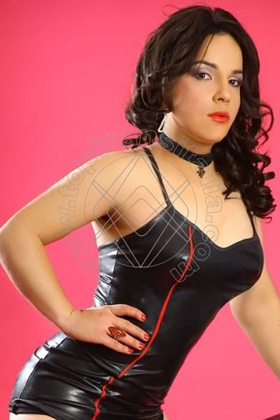 Valentina Sensuale ALBIGNASEGO 3208577947