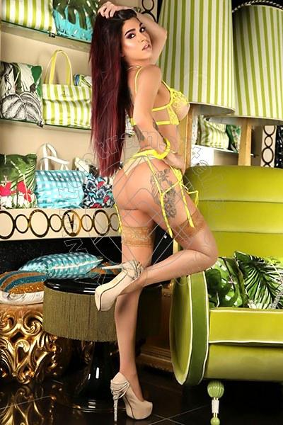 Bella Jasmine BENEVENTO 3472169085
